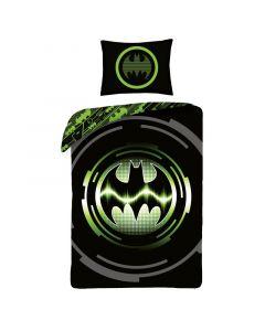 Детски спален комплект Batman Electric