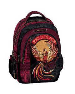 Ученическа раница Harry Potter Phoenix
