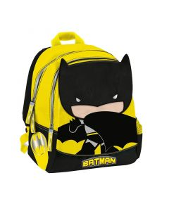 Раница за детска градина Batman