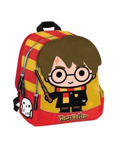 Раница за детска градина Harry Potter
