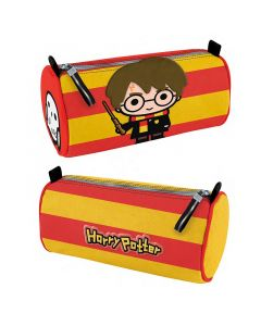 Несесер Harry Potter овален без съдържание