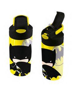 Бутилка Batman 500 ml