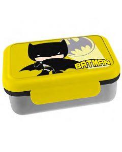 Кутия за храна Batman