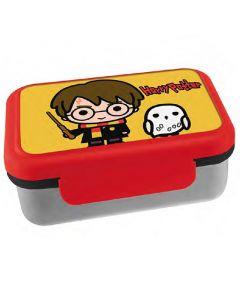 Кутия за храна Harry Potter