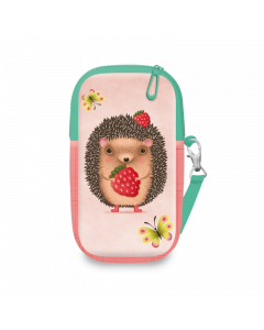 Cute and Wild калъф за телефон