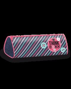 Think Pink объл несесер