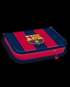 FCBarcelona пълен несесер