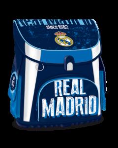 Ученическа раница Real Madrid Compact