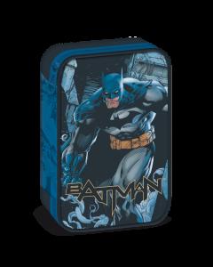 Batman несесер с един цип на две нива
