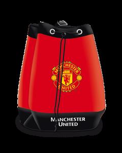 Manchester United спортна чанта