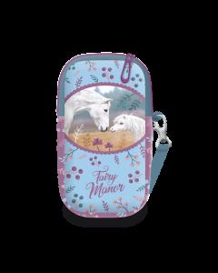 Fairy Manor калъф за телефон