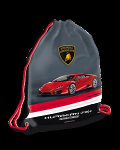 Lamborghini спортна торба