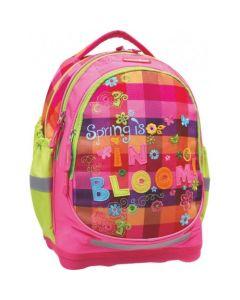 Ученическа раница ERGO BLOOM Cool Pack for Kids