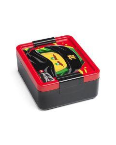 LEGO NINJAGO кутия за храна