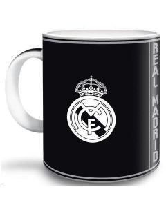 Real Madrid порцеланова чаша