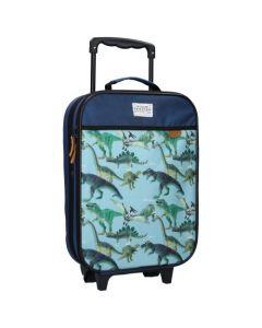 Детски куфар Дино