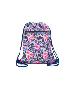 Vert спортна торба Camo Roses