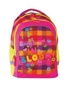 Ученическа раница BLOOM Cool Pack for Kids