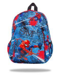 Раница за детска градина Toby Spiderman Denim