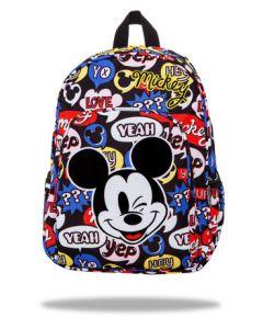 Раница за детска градина Toby Mickey Mouse