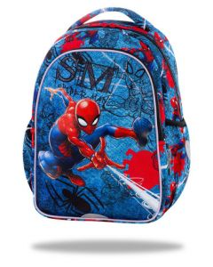 Раница Joy S Spiderman Denim