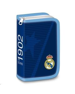 Real Madrid празен несесер