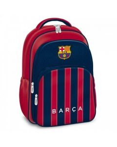 Ученическа раница FCBarcelona
