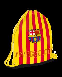 FCBarcelona спортна торба голяма