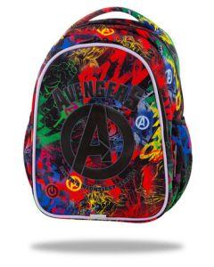 Раница Joy S Avengers  LED