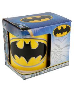 Керамична чаша Batman 325 ml