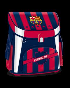 FCBarcelona ученическа раница Compact
