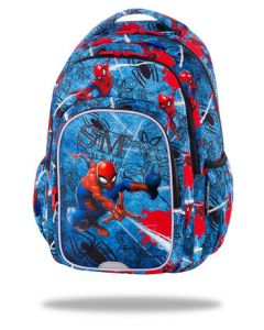 Раница Spark L Spiderman Denim