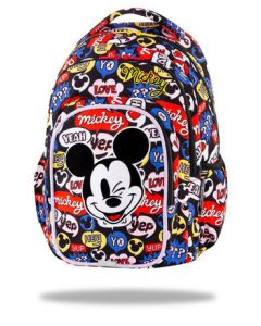 Раница Spark L Mickey Mouse