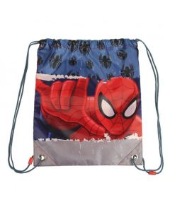 Спортна торба Spiderman