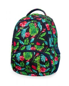 Раница COOLPACK - SPINER - CANDY JUNGLE