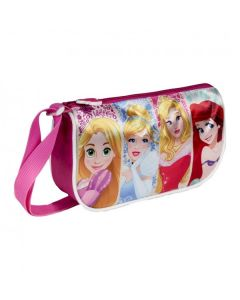 Малка чанта за през рамо Princess