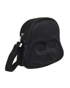 Малка чанта за през рамо 3D Star Wars