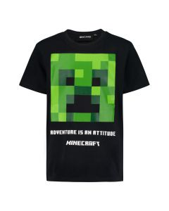 Тениска Minecraft Adventure