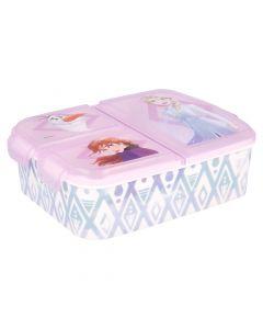 Кутия за сандвичи Frozen