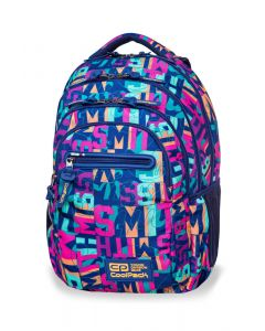 Раница COOLPACK - COLLEGE TECH - MISSY