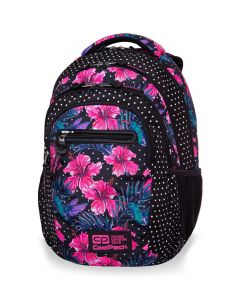 Раница COOLPACK - COLLEGE TECH - BLOSSOMS