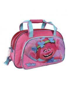 Пътна чанта Trolls