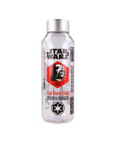 Бутилка Star Wars Empire 660 ml