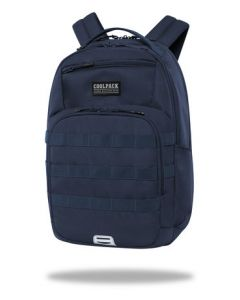 Раница COOLPACK - ARMY - NAVY