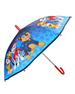 Детски чадър Paw Patrol