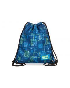 Спортна торба  COOLPACK - SOLO - OCEAN ROOM