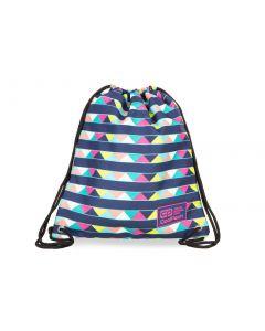 Спортна торба COOLPACK - SOLO -  CANCUN