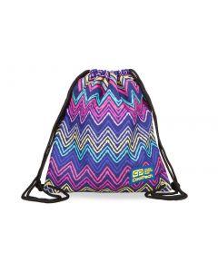 Спортна торба COOLPACK - SOLO - FLEXY
