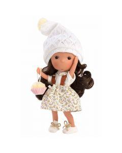 Кукла Miss Lucy Moon 26 см