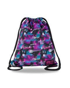Спортна торба COOLPACK - SOLO - PINKISM